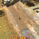 Скриншот Gluk'Oza: Action! – Изображение 27