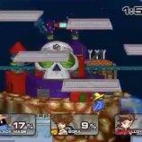 Скриншот Super Smash Bros. – Изображение 5