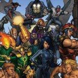 Скриншот Marvel Heroes – Изображение 4