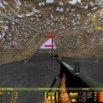 Скриншот Universal Combat: Hostile Intent – Изображение 59