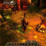 Скриншот Holy Avatar vs. Maidens of the Dead – Изображение 2