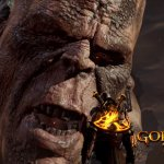 Скриншот God of War 3 Remastered – Изображение 20
