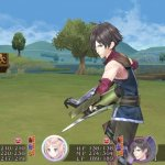 Скриншот Atelier Meruru Plus: The Apprentice of Arland – Изображение 27