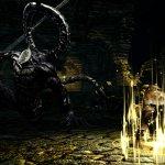 Скриншот Dark Souls: Remastered – Изображение 7