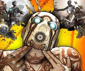 Gearbox ищет разработчиков для «следующей Borderlands»