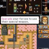Скриншот Dairojo! Samurai Defenders – Изображение 4