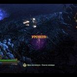 Скриншот Dungeon Siege 3 – Изображение 8