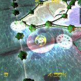 Скриншот Back to life 3 – Изображение 3