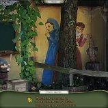 Скриншот G.H.O.S.T. Chronicles: Phantom of the Renaissance Faire – Изображение 5