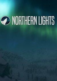 Northern Lights – фото обложки игры