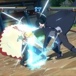 Скриншот Naruto Shippuden: Ultimate Ninja Storm 4 - Road to Boruto – Изображение 2