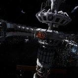 Скриншот Deliver Us the Moon – Изображение 2
