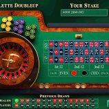 Скриншот Pirates Plunder – Изображение 2