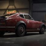 Скриншот Need for Speed: Payback – Изображение 79