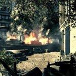 Скриншот Crysis 2 – Изображение 19