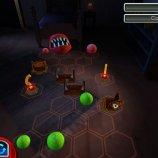Скриншот Monster Ball (2009) – Изображение 3