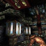 Скриншот Internal Pain – Изображение 7