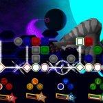 Скриншот Dungeon Hearts – Изображение 4