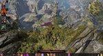 Рецензия на Divinity: Original Sin II. Обзор игры - Изображение 17