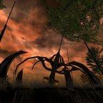 Скриншот Neocron 2: Beyond Dome of York – Изображение 5