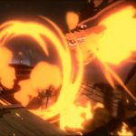 Скриншот Naruto Shippuden: Ultimate Ninja Storm 3 – Изображение 136