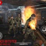 Скриншот Call of Duty: World at War: Zombies – Изображение 5