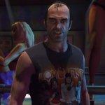 Скриншот Grand Theft Auto 5 – Изображение 84