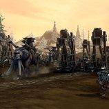 Скриншот Titan Siege – Изображение 4