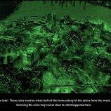 Скриншот Spore Hero – Изображение 1