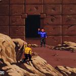 Скриншот Star Trek: Judgement Rites – Изображение 8