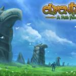 Скриншот Elventales: A Path Foreseen – Изображение 1