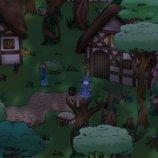 Скриншот Eternal Forest – Изображение 5