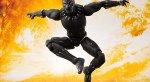 Фигурки пофильму «Мстители: Война Бесконечности»: Танос, Тор, Железный человек идругие герои. - Изображение 276