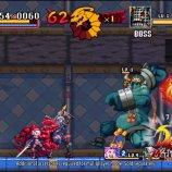 Скриншот Dragon: Marked for Death – Изображение 2
