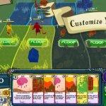 Скриншот Card Wars – Изображение 5