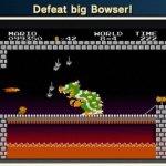 Скриншот NES Remix – Изображение 5