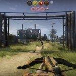 Скриншот Radiation Island – Изображение 2