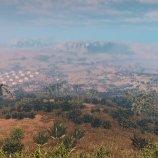 Скриншот Zulu Response – Изображение 2