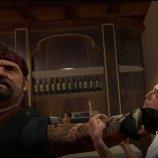 Скриншот Drunkn Bar Fight – Изображение 8