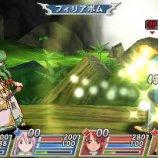 Скриншот Tales of VS. – Изображение 3