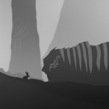 Скриншот Sweven – Изображение 2
