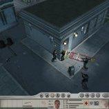 Скриншот Cold Zero: The Last Stand – Изображение 2