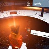 Скриншот Tumble VR – Изображение 10