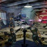 Скриншот The Terminator: Dawn of Fate – Изображение 2
