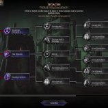 Скриншот Immortal Realms: Vampire Wars – Изображение 7