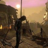 Скриншот ELDERBORN – Изображение 7