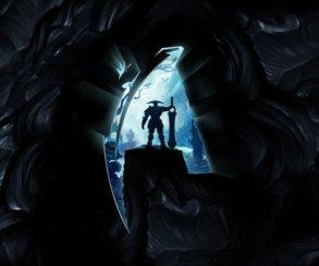 Итоги конкурса «Игра— это серьезно»: лучшие истории геймеров