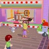 Скриншот LEGO Friends – Изображение 1