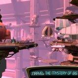 Скриншот Tales From Deep Space – Изображение 2