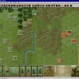 Скриншот Squad Battles: Vietnam – Изображение 3